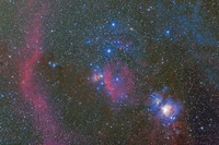Orion 90min 6D 180mm V2